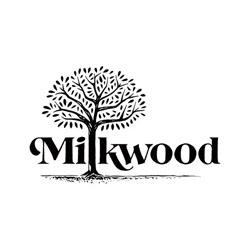 "<a target=""_blank"" class=""testimonial_name"" href=""https://milkwood.net"">Milkwood.net</a>"