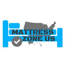"<a target=""_blank"" class=""testimonial_name"" href=""https://us.mattress.zone"">Mattress.Zone</a>"
