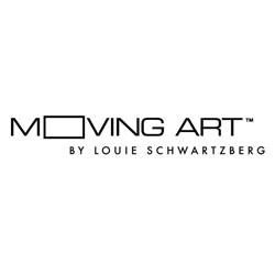 "<a target=""_blank"" class=""testimonial_name"" href=""https://movingart.com/"">MovingArt.com</a>"