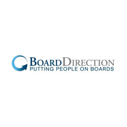 "<a target=""_blank"" class=""testimonial_name"" href=""http://boarddirection.com.au"">BoardDirection.com.au</a>"