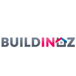 """<a target=""""_blank"""" class=""""testimonial_name"""" href=""""https://buildinoz.com.au/"""">BuildInOz.com.au</a>"""