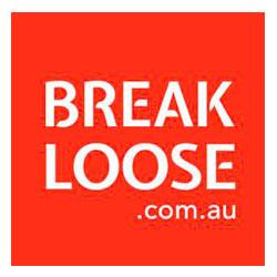"<a target=""_blank"" class=""testimonial_name"" href=""https://www.breakloose.com.au/"">BreakLoose.com.au</a>"